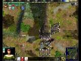 SpellForce - моменты прохождения игры